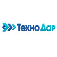 ТОВ ТехноДар logo