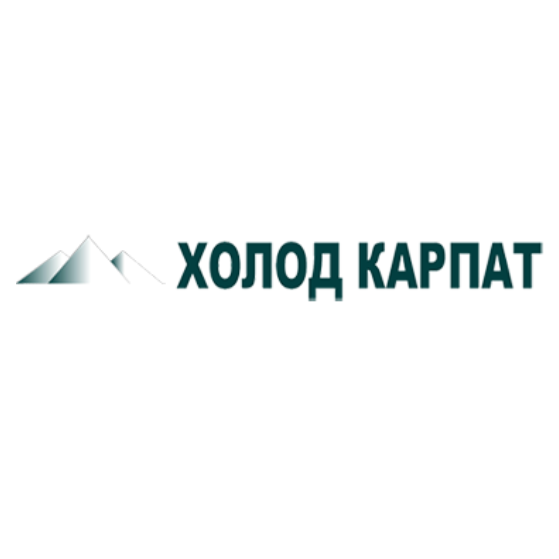 ФОП Cold Carpathians logo