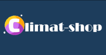 climat-shop.in.ua logo