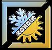 ПП KONDIK logo