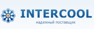 ООО Intercool logo