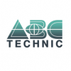 Logo by АБС