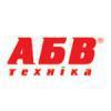 Logo by ABV.com.ua