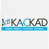 """ACD"" Каскад logo"