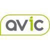 AVIC.ua logo