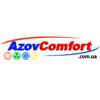 Азов-Комфорт logo