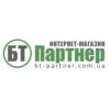 БТ-Партнер logo