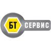 Logo by БТ-Сервіс