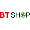 BT-SHOP.com.ua logo