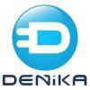 DENIKA.ua logo
