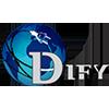 Dify logo