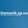 domovik.zp.ua logo