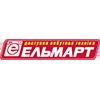 Ельмарт logo