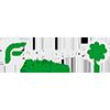 Fortuna-Shop logo