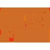 Logo by ООО Help