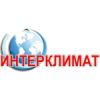 Інтерклімат logo