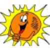 InterMobil logo