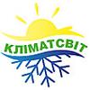 ФОП Кліматсвіт (БК Техбудмонтаж ТОВ) logo