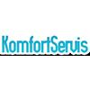 Комфорт Сервіс logo