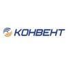 ТОВ Конвент-Харків logo