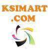 Ksimart.com logo
