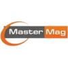 MasterMag logo
