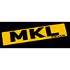 MKL logo