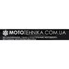 Mototehnika.com.ua logo
