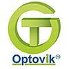 Оптовик logo
