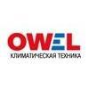 Овель logo