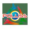 POLUSS logo