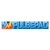 PulsePad logo