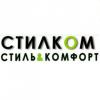 Стілком logo
