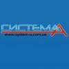 Система-А logo
