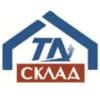 ТД Склад logo