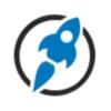 Технофаворит logo