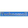 Technomoll logo