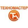 Logo by TehnoMaster.com