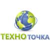 Logo by ТЕХНОточка