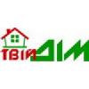 Твій Дім logo
