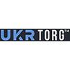 Укрторг logo